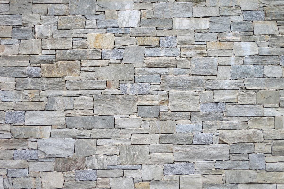 Revestimento em pedra natural
