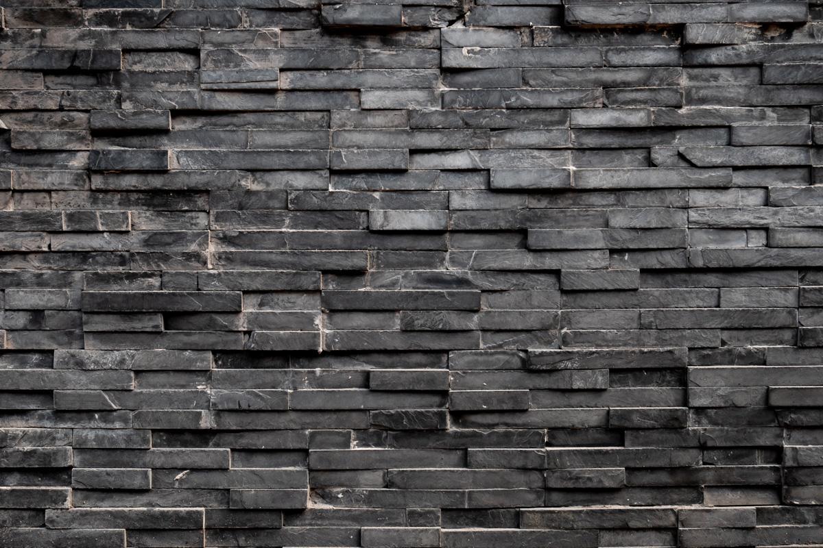 apontamentos com revestimento em pedra natural