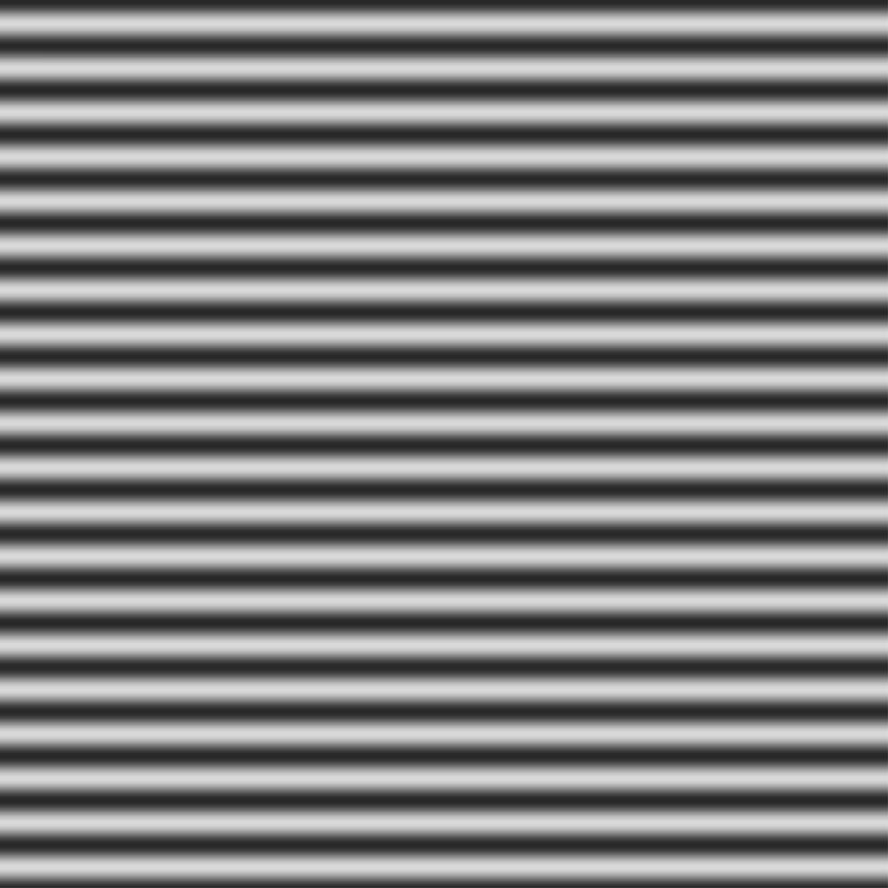 Capa ondulada metálica, em cor cinza